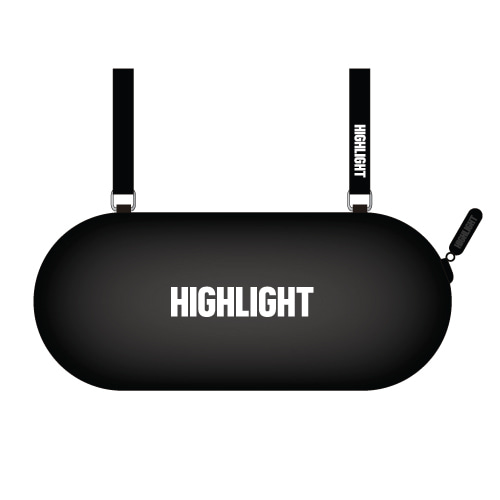 LIGHT STICK POUCH